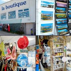 tourisme_chausey_boutique
