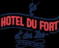 Logo-Hotel-couleur
