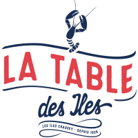 Logo-table-couleur