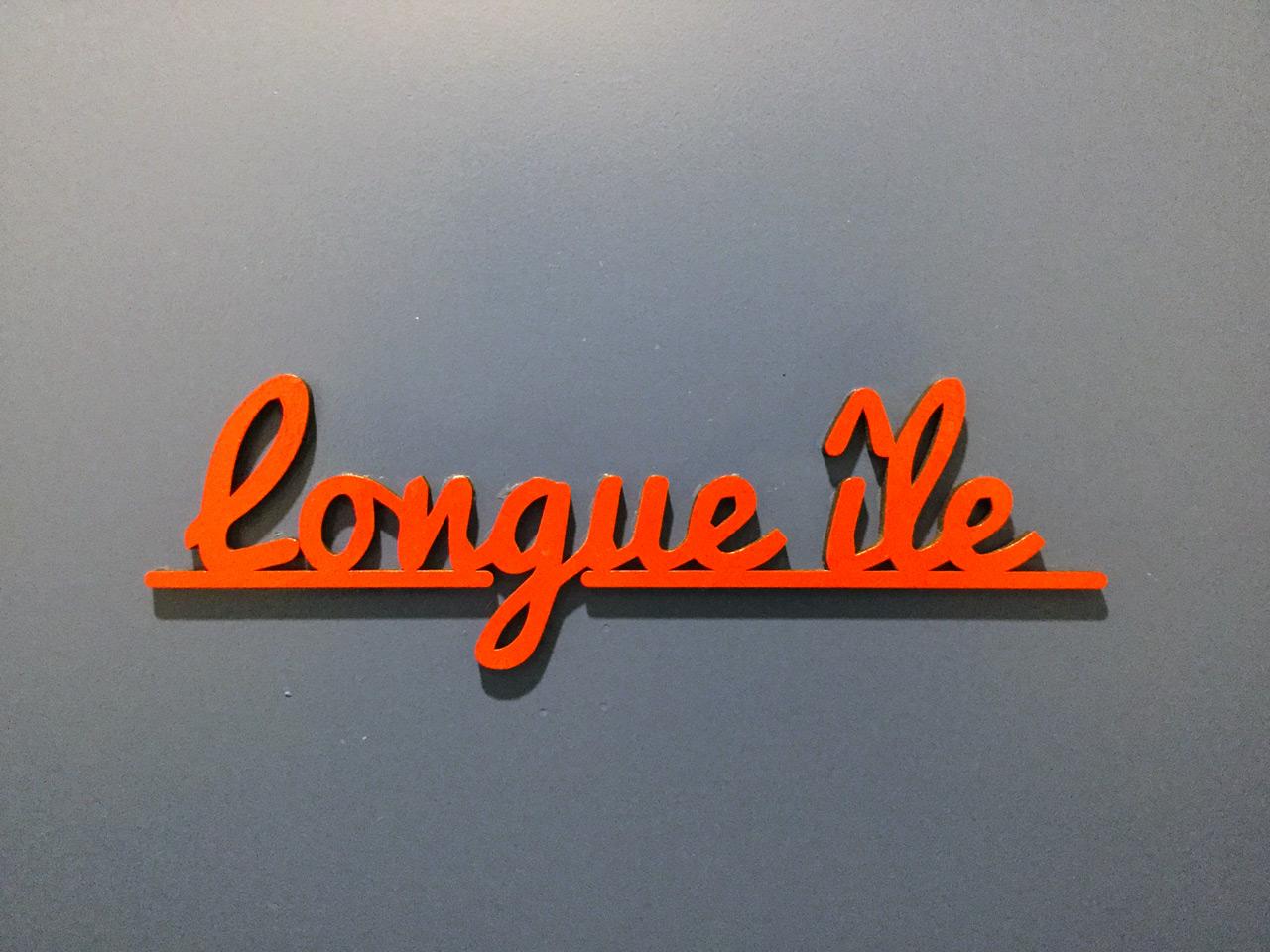 LongueIle_Enseigne