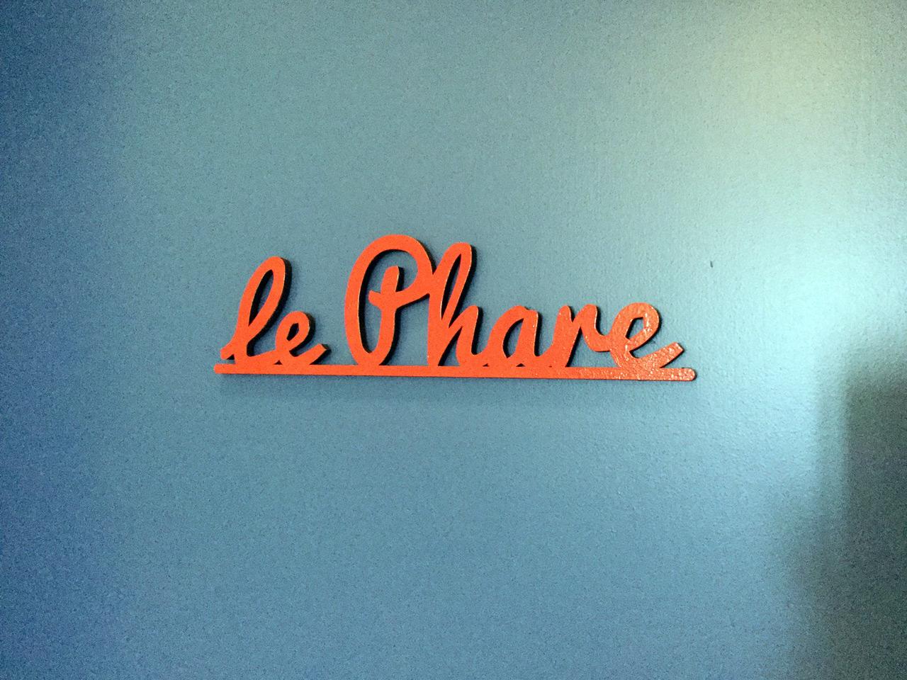 Phare_Enseigne