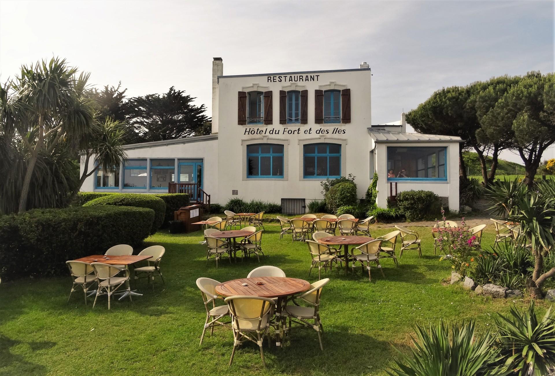 facade-terrasse